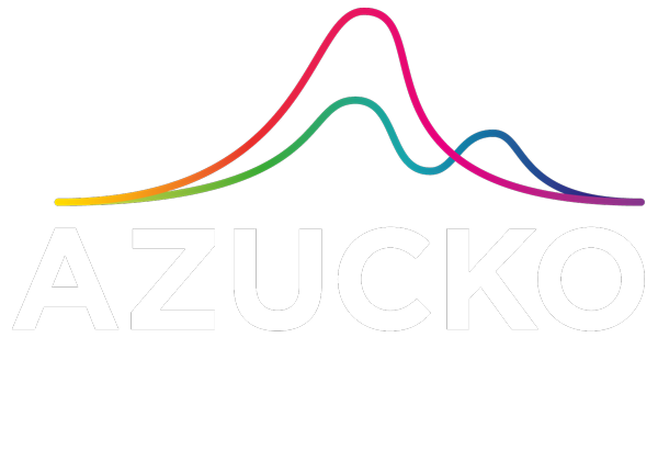 Azucko-logo-with-tagline-1-(1)