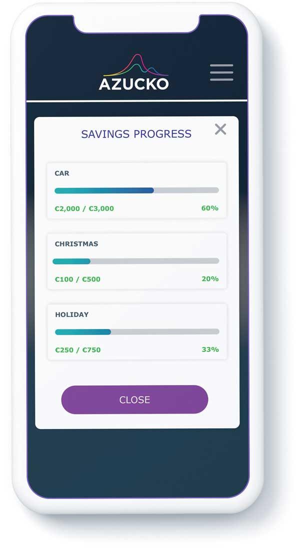Savings-1